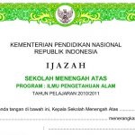 isu ijazah palsu Pilkada 2018