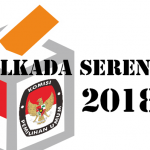 daftar daerah pilkada serentak
