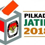 sosok calon pemimpin di pilkada jatim 2018