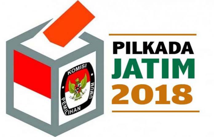 sosok calon pemimpin di pilkada jatim 2018