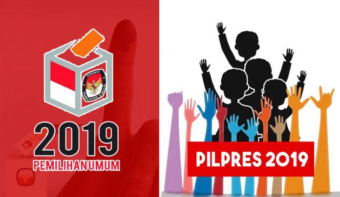 sosok calon wakil jokowi di pilpres 2019