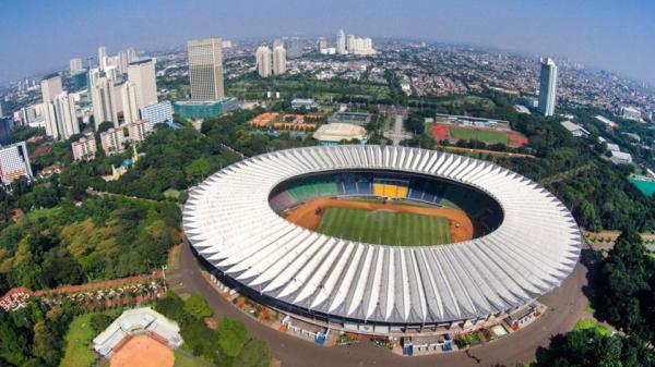sugbk,gelora bungkarno,stadion gelora bung karno