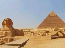misteri piramida giza