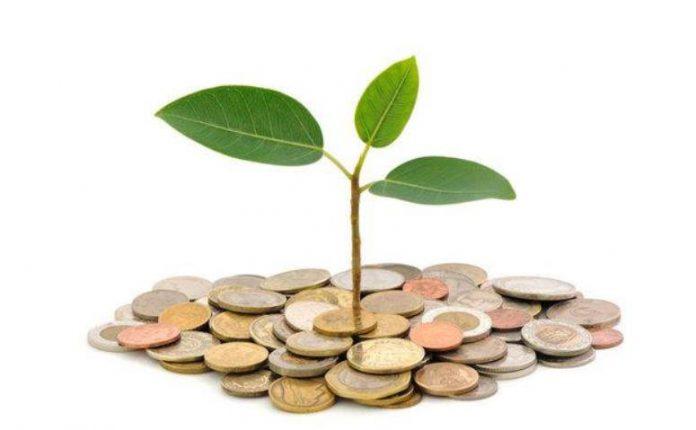 Indonesia berhasil jual Green Bond di Asia