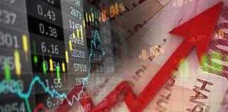 tarif baja pengaruhi nilai rupiah