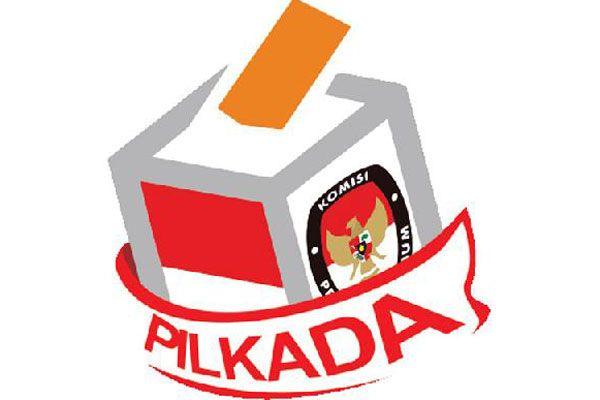 praktek korupsi pada Pilkada 2018