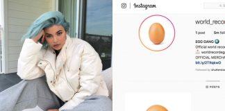 foto telur