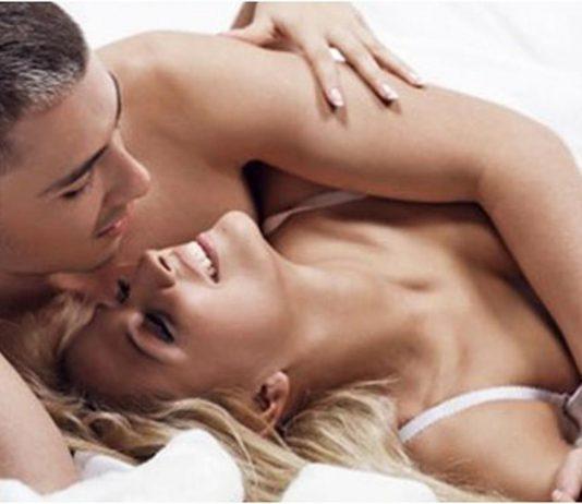 ranjang,sensual,seksual,intim,pasutri