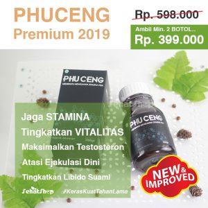 Madu Phuceng Premium, phuceng, madu pria,pria perkasa
