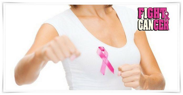 obat kanker,kanker,miom,kista,tumor,endometriosis,pita pink