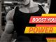 libion,suplemen fitness,ngegym,stamina,powerUP,testosteron