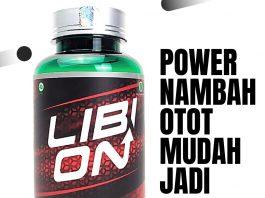 libion,fitness,suplemen fitness,supleme,libion suplemen fitness,libion adalah